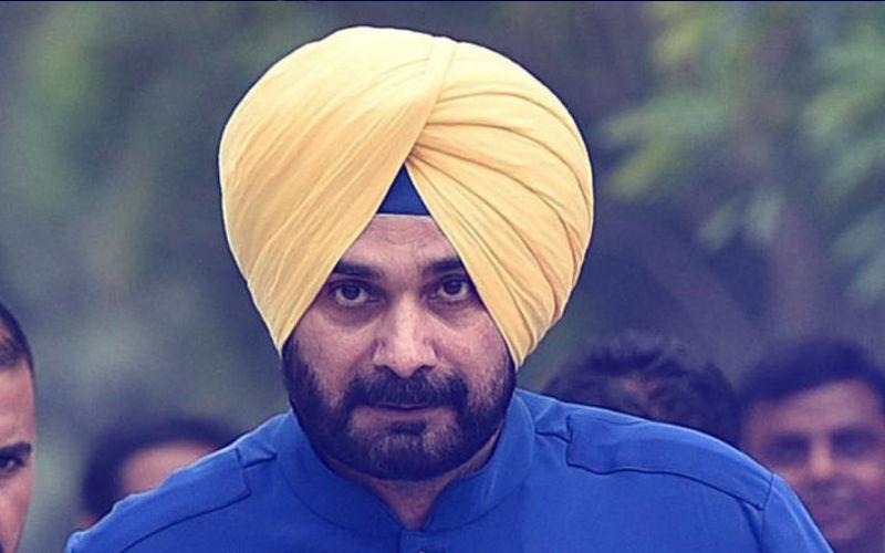 Supreme Court Acquits Navjot Singh Sidhu In 1988 Road Rage Case