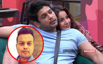 Bigg Boss 13: Did Shehnaz Gill's Makeup Artist Advise Her To Fake An Affair With Sidharth Shukla? Hear It From The Horse's Mouth- EXCLUSIVE