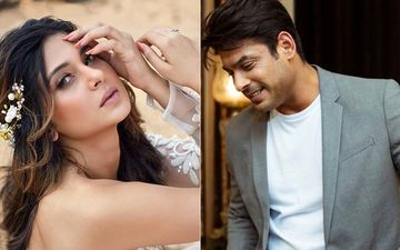 Not Shehnaaz Gill, Fans Are Rooting For Sidharth Shukla To Romance Jennifer Winget In Broken But Beautiful 3; #SidJen Shippers Take Over Twitter