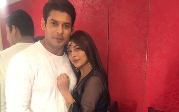 Mujhse Shaadi Karoge: Sidharth Shukla Wants To Put An End To SidNaaz But Shehnaaz Gill Is Longing For A Warm Hug From Shukla Ji?