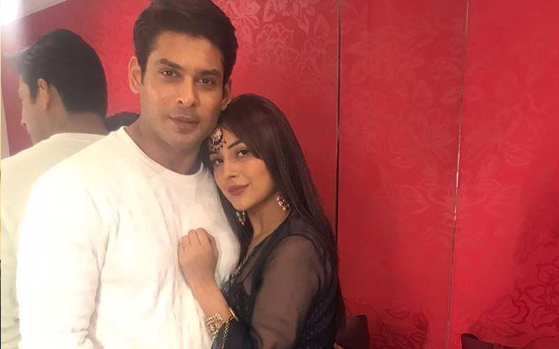 Mujhse Shaadi Karoge: Sidharth Shukla Wants To Put An End To SidNaaz But Shehnaaz Gill Is Longing For A Warm Hug From Shukla Ji?