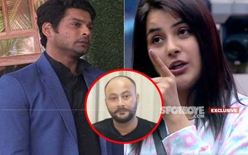 Bigg Boss 13: Why Sidharth Shukla And Shehnaaz Gill Are BREAKING APART? Actress' Father Santokh Singh Reasons Out- EXCLUSIVE