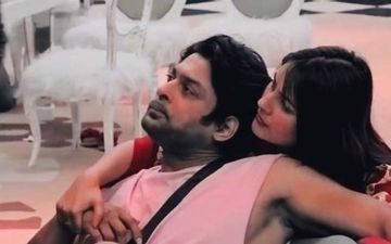 Bigg Boss 14: Sidharth Shukla Talks To Gauahar Khan About Shehnaaz Gill; Says She Was 'Vulnerable' So He Felt 'Protective' Of Her During BB13