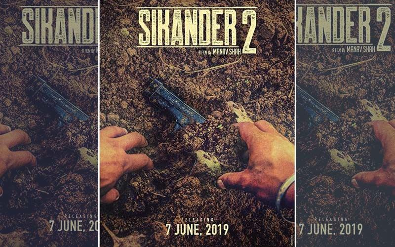 Guri Starrer 'Sikander 2' Trailer To Release On July 6