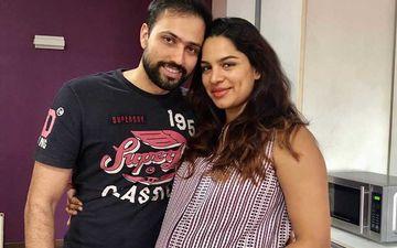 Kumkum Bhagya Actress Shikha Singh Welcomes A Baby Girl; Picks A Cute Name For Her Princess