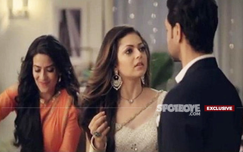Silsila Badalte Rishton Ka Spoiler Alert: Here's How The Story Will Unfold After 6 Years