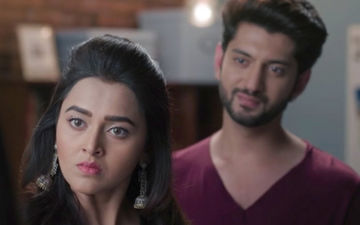 Silsila Badalte Rishton Ka 2 Spoiler Alert: Ruhaan's Silent Love For Mishti To Come To The Forefront?