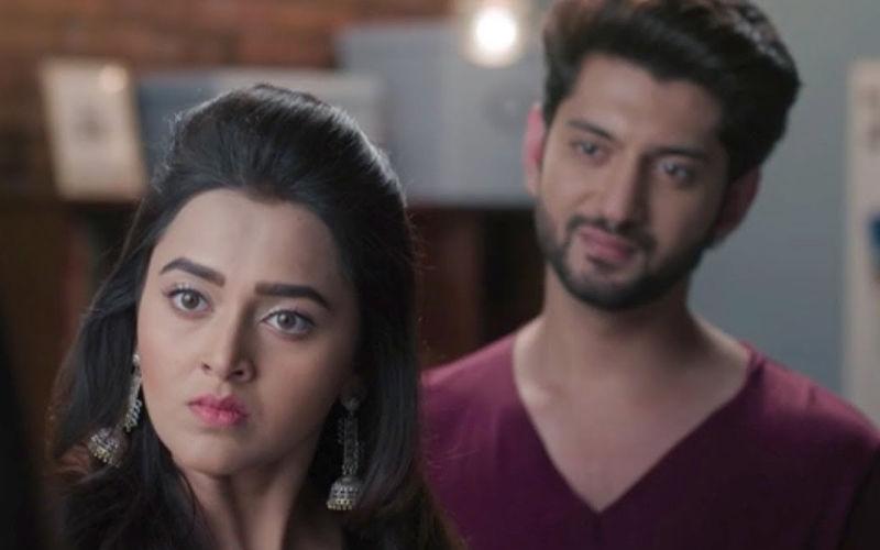 Silsila Badalte Rishton Ka 2 Spoiler Alert: Ruhaan's Silent Love For Mishti To Come To The Forefront?