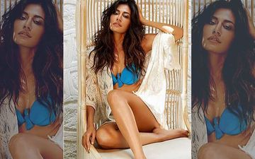 Chitrangda Singh On Her First Day Of Shoot, 'Was Lying In Bed, Waiting For Kay Kay, With No Dialogues'