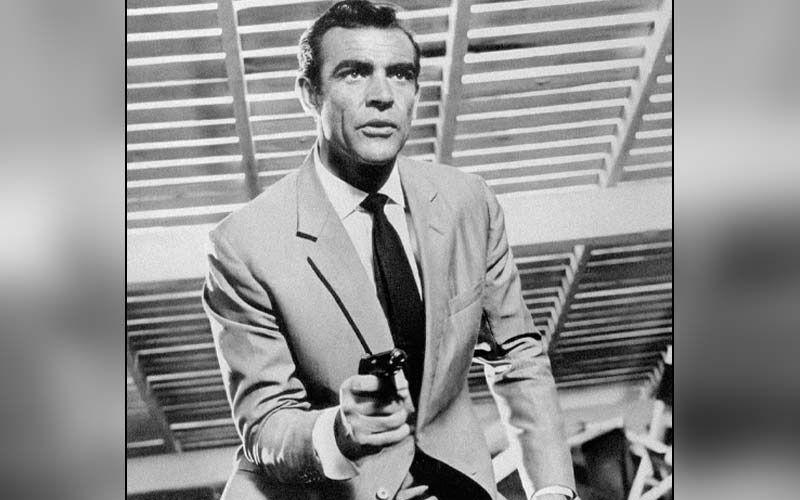 James Bond Star Sir Sean Connery Passes Away: Kareena Kapoor Khan, Ranveer Singh, Abhishek Bachchan Pay Tributes: 'Goodbye To The Ultimate Bond'