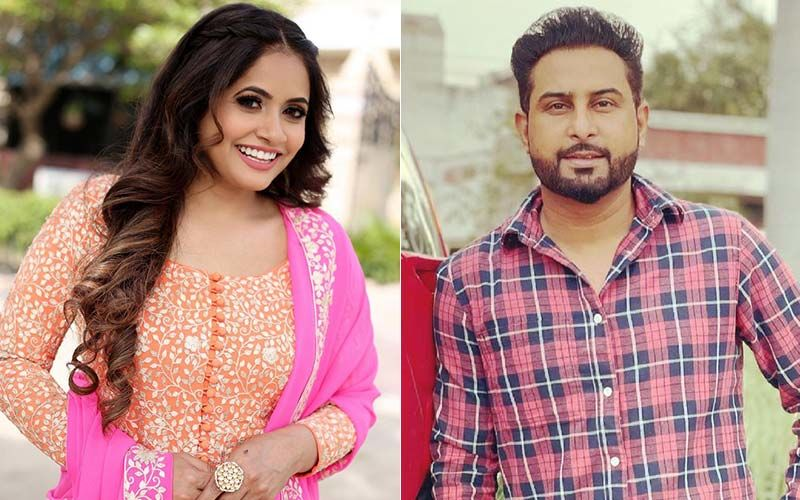 Siraa: Geeta Zaildar And Miss Pooja Are All Set To Win Hearts With Their Upcoming Song; Release Date Is Out