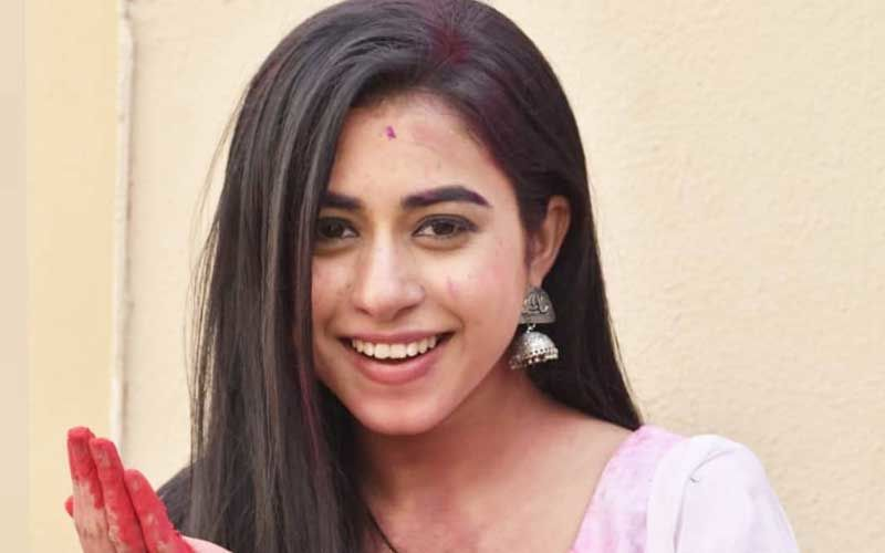 Sejal Sharma Suicide: Police Now In Search Of Late Actress' Boyfriend – Reports
