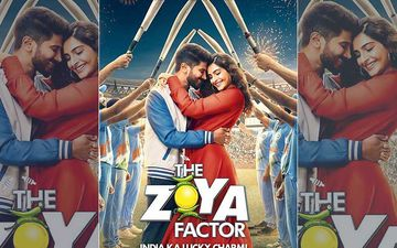 The Zoya Factor LIVE Celeb Review: Here's What Karan Johar, Neha Dhupia And Others Are Saying About The Sonam Kapoor-Dulquer Salmaan Starrer