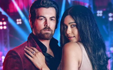 Bypass Road Song So Gaya Yeh Jahan: Neil Nitin Mukesh And Adah Sharma Burn Up The Dance Floor In This Iconic Tezaab Remake