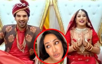 Mujhse Shaadi Karoge: After Depositing Menstrual Blood At The Pyramids, Sofia Hayat Says She'd Marry Shehnaaz Over Paras In Swayamvar