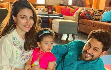 इस वजह से सोहा अली खान नहीं कर रहीं हैं फिल्में