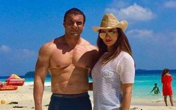 Sohail Khan's Wife Seema Khan Addresses Nepotism In Bollywood; Says People Including Her Husband Haven't Made It Big Despite Coming From A Film Family