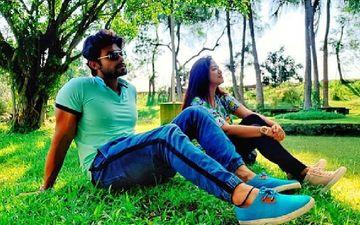 Actress Sohini Sarkar And Rano Joy Are New Lovebirds Of Tollywood