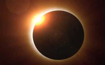 Himachal Pradesh To Arrange The Solar Eclipse Viewing In The State Capital; Aims To End Misconceptions And Superstitions