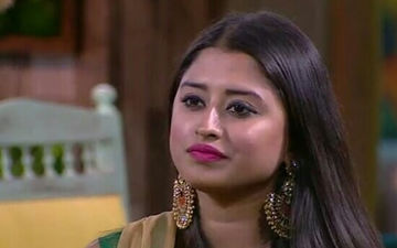 Bigg Boss 12: Somi Khan's Journey Comes To An End?
