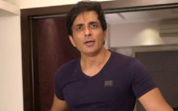 Messiah Of Migrants Sonu Sood Urges All To Adopt A Patient In Nearby Hospital And Extend A Helping Hand To The Needy