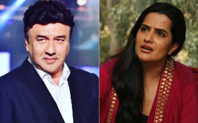 #MeToo: Case Against Anu Malik Closed; Sona Mohapatra Attacks National Commission Of Women For Being 'Cryptic'