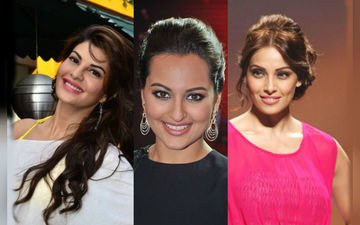 What Wrong Have I Said About Bipasha, Sonakshi, Jacqueline?