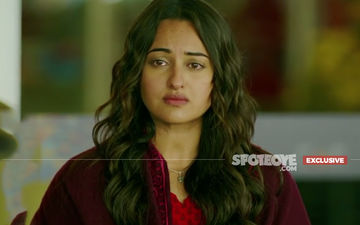 Sonakshi Sinha Accused Of Cheating Event Organiser: Police Reaches Her Residence To Record Statement