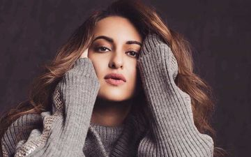 Sonakshi Sinha Fed Up With Constant Trolls Around Her Ramayan IQ; Says, 'Watch It On Doordarshan'