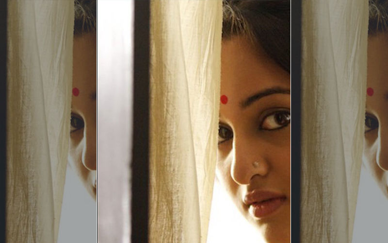Sonakshi Sinha Reminisces Lootera As The Film Completes 6 Years, Shares Unseen Pictures