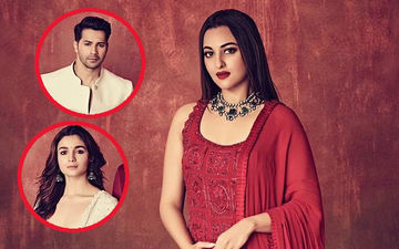 वरुण धवन और आलिया भट्ट से पहले शादी के बंधन में बंधना चाहती हैं सोनाक्षी सिन्हा, लेकिन हो रही है ये समस्या