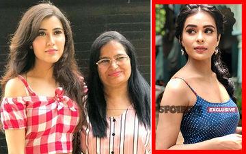 Sonal Vengurlekar Is A Liar And Blackmailer: Sheena Bajaj And Her Mother Anju Snarl Back