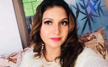 Bigg Boss 14: Wild Card Contestant Sonali Phogat Reacts To Vikas Gupta-Arshi Khan's Ugly Fight, Says She EMPATHISES With Gupta