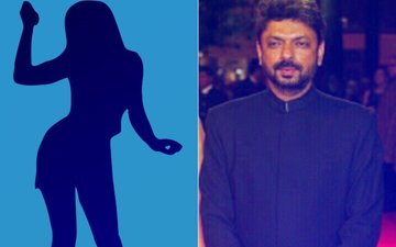 """I Don't Think I Am A Sanjay Leela Bhansali Kind Of An Actor""- Guess Which Top Actress Feels This?"