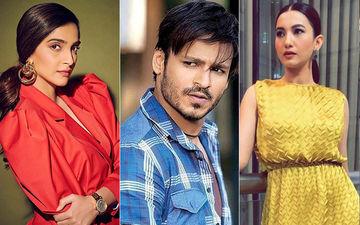 ऐश्वर्या राय बच्चन के खिलाफ ट्वीट करना पड़ा विवेक ओबेरॉय को भारी, सितारों का फूटा गुस्सा