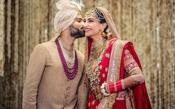 मुंबई छोड़कर पति आनंद आहूजा संग लंदन में शिफ्ट हो सकती हैं सोनम कपूर, पढ़ें पूरी खबर