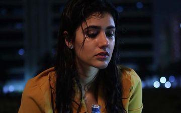 Was Broken But Beautiful 3 Actress Sonia Rathee Actually Drunk While Performing A Scene? Actress Replies