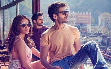 Sonu Ke Titu Ki Sweety Box-Office Collection, Day 1: Bromance Comedy Collects Rs 6.42 Crore