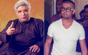 After Sonu Nigam, Javed Akhtar Condemns Use of Loudspeakers For Azaan