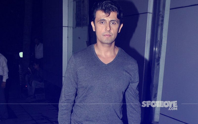 Sonu Nigam Bids Adieu To Twitter, Says The Platform Is Like Porn Shown In Theatres