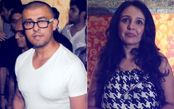 After Sonu Nigam, Suchitra Krishnamoorthi Calls Azaan 'Dumb'