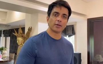 Sonu Sood To Arrange Travel For 39 Children From Philippines To New Delhi For Their Liver Transplant Surgery