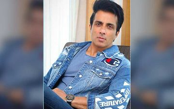 Migrant Seeks Help From Sonu Sood To Reunite With His Girlfriend In Bihar, Actor's EPIC Reply 'Thode Din Door Reh Ke Dekh Le Bhai'