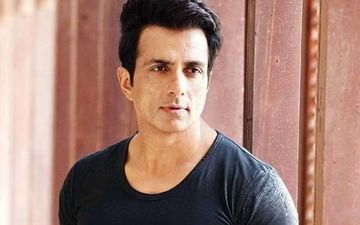 Man Cuts His Arm To Inscribe Sonu Sood's Name; Actor Requests Not To Indulge In Self-Harm: 'Beg You Not To Do This'