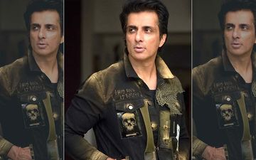 Sonu Sood Urges People To Send Only Genuine Requests As Tweets Seeking Help During Migrant Crisis Go Mysteriously Missing