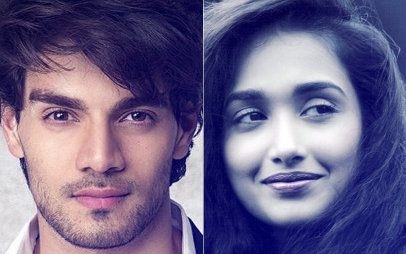Sooraj Pancholi IN TROUBLE: Charged For ABETTING Jiah Khan's SUICIDE