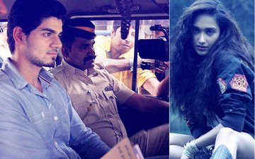 Jiah Khan Case: Bombay High Court Orders Lower Court To Proceed For Trial Against Sooraj Pancholi