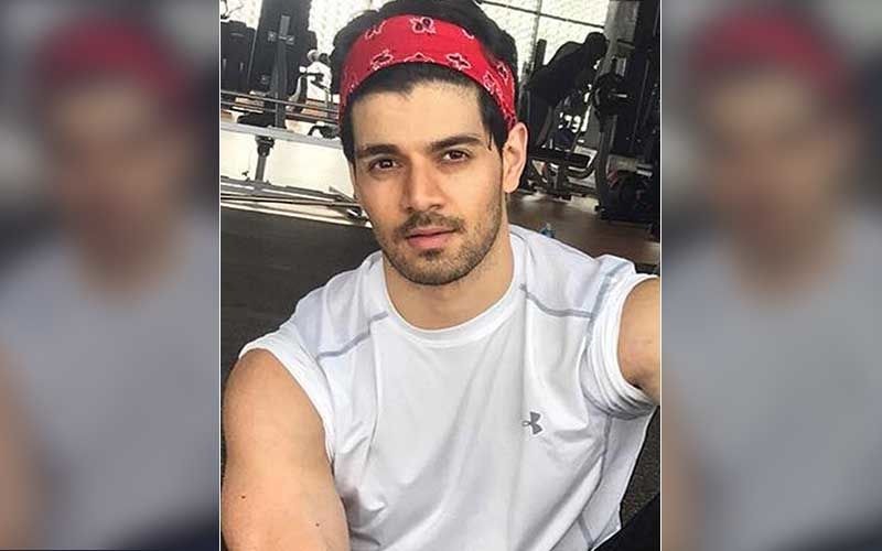Despite Clearing His Name In The Sushant Singh Rajput-Disha Salian Controversy, Sooraj Pancholi Now LEAVES Instagram; Says, 'I Need To Breathe'