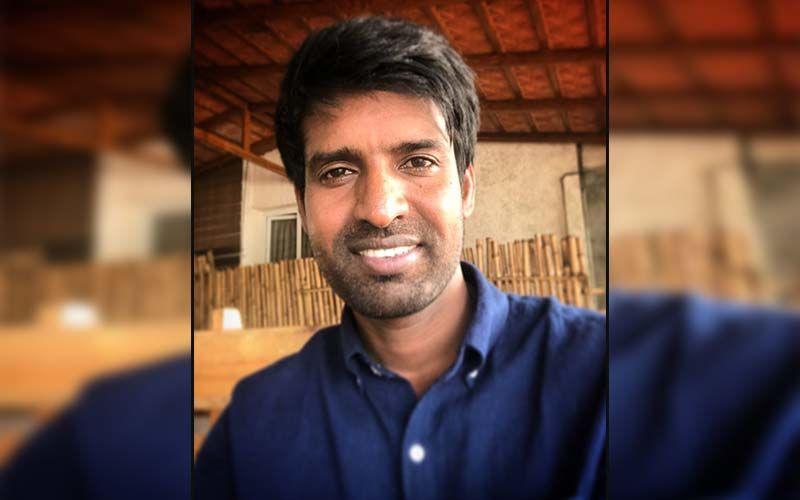 Velan: Soori Muthusamy Starts Dubbing For His Next Film Also Starring Mugen Rao