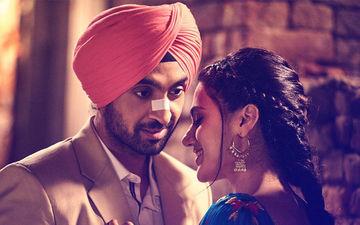 सूरमा बॉक्स ऑफिस कलेक्शन: दिलजीत दोसांझ और तापसी पन्नू स्टारर  फिल्म ने पहले दिन की 3.25 करोड़ की कमाई